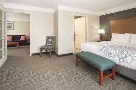 Comfort Suites Gallup New Mexico La Quinta Inn U0026 Suites Gallup Gallup Nm United States Overview