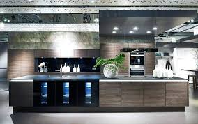Used Kitchen Cabinets For Sale Craigslist Nyc Kitchen Cabinets Used Kitchen Cabinets For Sale Nyc