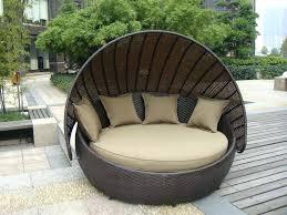 plastic patio furniture sets cheap resin wicker patio furniture sets