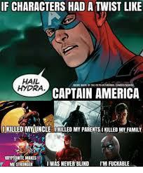 Captain America Meme - 25 best memes about hydra captain america hydra captain
