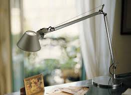 Desk Lighting Ideas Support Desk Lamp Ornament Interior Beauty My Home Design Journey