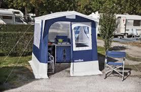 tente de cuisine avis et évaluation sur brunner tente cuisine gusto 200 150 bleu