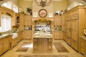 Luxury Cabinets Kitchen by Luxury Kitchen Design Image Gallery Luxury Kitchen Cabinets Home