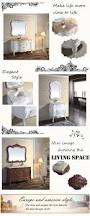 ideaqte style selections factory direct bathroom vanities view