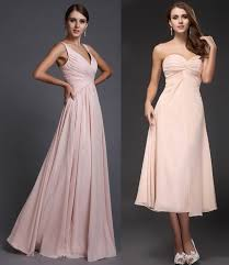 robe pour temoin de mariage quelle robe pour témoin de mariage
