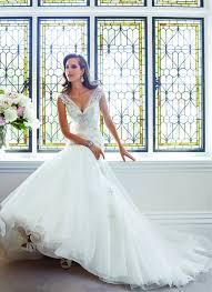 12 best sophia tolli at estelle u0027s dressy dresses in farmingdale