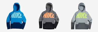 boys u0027 clothing clearance nike com