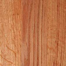 expansion gaps contraction of hardwood floors explained
