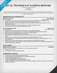 hvac resume template hvac resume template pointrobertsvacationrentals