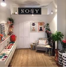 home design shop uk rad studio design home and gift shop saltaire west yorkshire