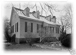 Carolina Home Plans Historic Colonial Wood Home Plans Traditional North Carolina