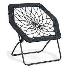 Bungee Chair Room Essentials Bungee Chair Review
