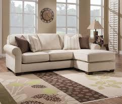 beautiful small apartment sectional sofa photos home ideas
