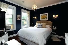 dark walls dark bedroom walls dark brown wall bedroom decor koszi club