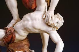 european ivories 17 18c european decorative arts company nyc