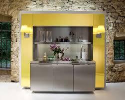 affordable 2013 kitchen design ideas 9384