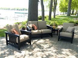outdoor livingroom modern living room furniture ideas doherty living room x