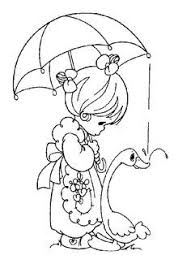 precious moment coloring pages 41 best precious moments images on pinterest coloring
