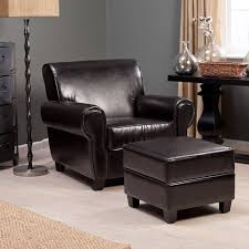 swivel leather chairs living room living room black leather chair chairs for sale swivel office