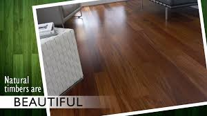 Laminate Flooring Victoria Hardwood Floors Bamboo U0026 Timber Flooring 169 Victoria Rd