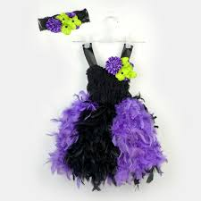 kids feather dress fancy dress costumes for kids buy baby