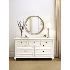 Dresser Bedroom Furniture by Dressers Bedroom Furniture Shallow Dresser White Chest Of
