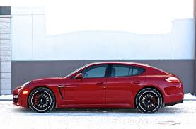 red porsche black wheels review 2013 porsche panamera gts wildsau ca