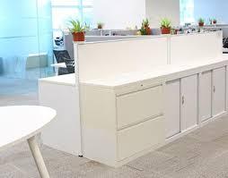 arvor bureau arvor bureau mobilier de bureau 16 rue clairières 44840 les