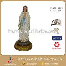 rosary holder madonna holy rosary holder catholic religious gift