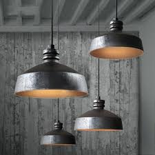 Industrial Pendant Lighting Australia Industrial Pendant Lights For Kitchen Nz Lighting Australia Rustic