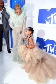 apple martin blue ivy his beef with kanye west watch video