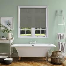 Blinds For Living Room Living Room Blinds Blinds For Lounge Windows Sitting Room Blinds