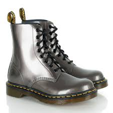 womens boots dr martens book of dr martens boots in by sobatapk com