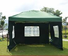 Gazebo With Awning Popular Gazebo 3x3m Buy Cheap Gazebo 3x3m Lots From China Gazebo