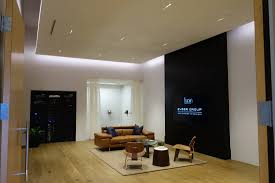 Wireless Home Network Design Proposal by Arizona Integrator Creates U0027best Practice U0027 Home Networking