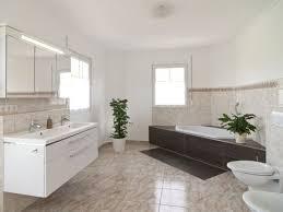 99 best bathroom images on pinterest bathroom ideas room and