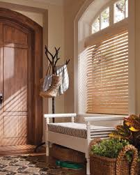 custom faux wood blinds alternative wood blinds houston the