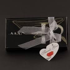 Heart Shaped Vase With Cork Silver Heart Shaped Bottle Cork Opener