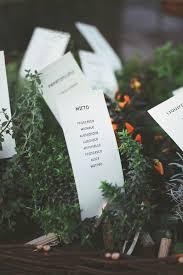 dã coration table de mariage 88 best tableau de mariage plan de table images on