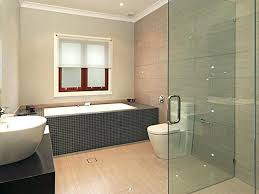bathroom lighting tips paint colors mirror light bulbs bedrooms