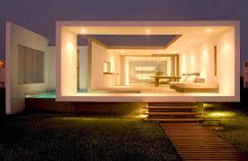 modern beach house modern design by moderndesign org