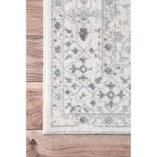 Gray Rug 8x10 Flooring Check Out Cute And Chic Joss And Main Rugs Here