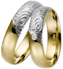 the wedding ring shop dublin 45 best two tone wedding bands images on celtic