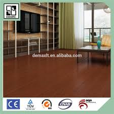 vinyl design boden china boden china boden manufacturers and suppliers on alibaba