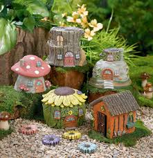 outdoor room decorating ideas pictures hgtv fairy tale garden tour