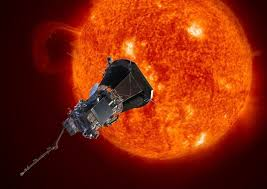 nasa wants to send the fastest spacecraft into the sun bloomberg