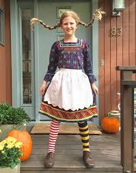 Ferris Bueller Halloween Costume Halloween 2015 Costume Report Design Mom