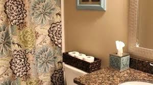 bathroom decor ideas for apartment apartment bathroom decorating ideas endearing bathroom decor ideas