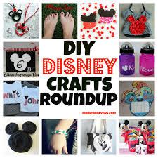 disney diy crafts home decoration ideas designing luxury and