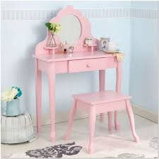 childrens dressing table mirror with lights childrens dressing table mirror design ideas interior design for